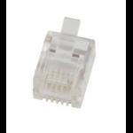 Microconnect KON502-50 wire connectorZZZZZ], KON502-50