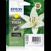 Epson Lily Cartucho T0594 amarillo