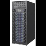 Hewlett Packard Enterprise 843188-B21 network equipment chassis 28U