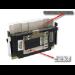 HP 166146-001 processor