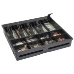 MMF Cash Drawer VaL-u Line Tray