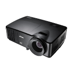 Vivitek DS234 data projector 3200 ANSI lumens DLP SVGA (800x600) Portable projector Black