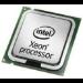 Lenovo Intel Xeon E5-2470