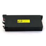 HP 4.0V Controller cache battery 4V