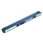 2-Power CBI0736A rechargeable battery