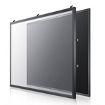 "Samsung CY-TE75ECD 75"" Multi-touch touch screen overlay"