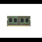 Panasonic CF-BAZ1704 memory module 4 GB DDR4