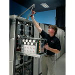 APC WSTRTUP-MW-11 installation service