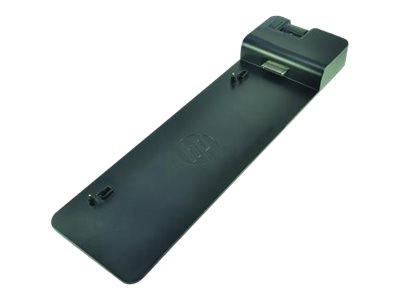 PSA Parts DOC0006A Black