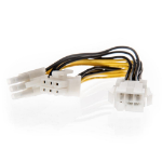 Lindy 33863 internal power cable 0.15 m