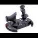 Thrustmaster T.Flight Hotas X Joystick PC, Playstation 3 Black