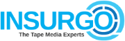 Insurgo Media