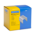 Rapesco S92310Z3 staples Staples pack 4000 staples