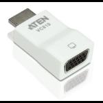 Aten VC810 1920 x 1200pixels video converter