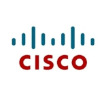 Cisco L-M9124PL8-4G= software license/upgrade 1 Lizenz(en) Elektronischer Software-Download (ESD)