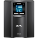 APC Smart-UPS Line-Interactive 1000VA Black
