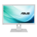 "ASUS BE239QLB-G LED display 60,5 cm (23.8"") 1920 x 1080 Pixeles Full HD Plana Mate Blanco"