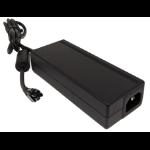 Datalogic 94ACC0250 power adapter/inverter Indoor 90 W Black