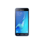 Samsung Galaxy J3 SM-J320F 4G 8GB Black