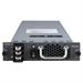 HP 7502 300W DC Power Supply