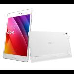 ASUS ZenPad Z580C-1B026A 16GB White tablet