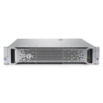 Hewlett Packard Enterprise ProLiant DL380 Gen9 2.2GHz Rack (2U) E5-2650V4 Intel® Xeon® E5 v4 800W server