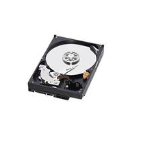 Hard Drive 3.5in 1TB SATA 7200rpm For Dell Without Rails