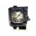 V7 Projector Lamp for selected projectors by NEC