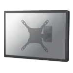 Newstar flat screen wall mount