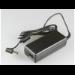 Fujitsu AC-Adapter 65W 20V