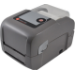 Datamax O'Neil E-Class Mark III 4305A Direct thermal / thermal transfer 300 x 300DPI Grey label printer