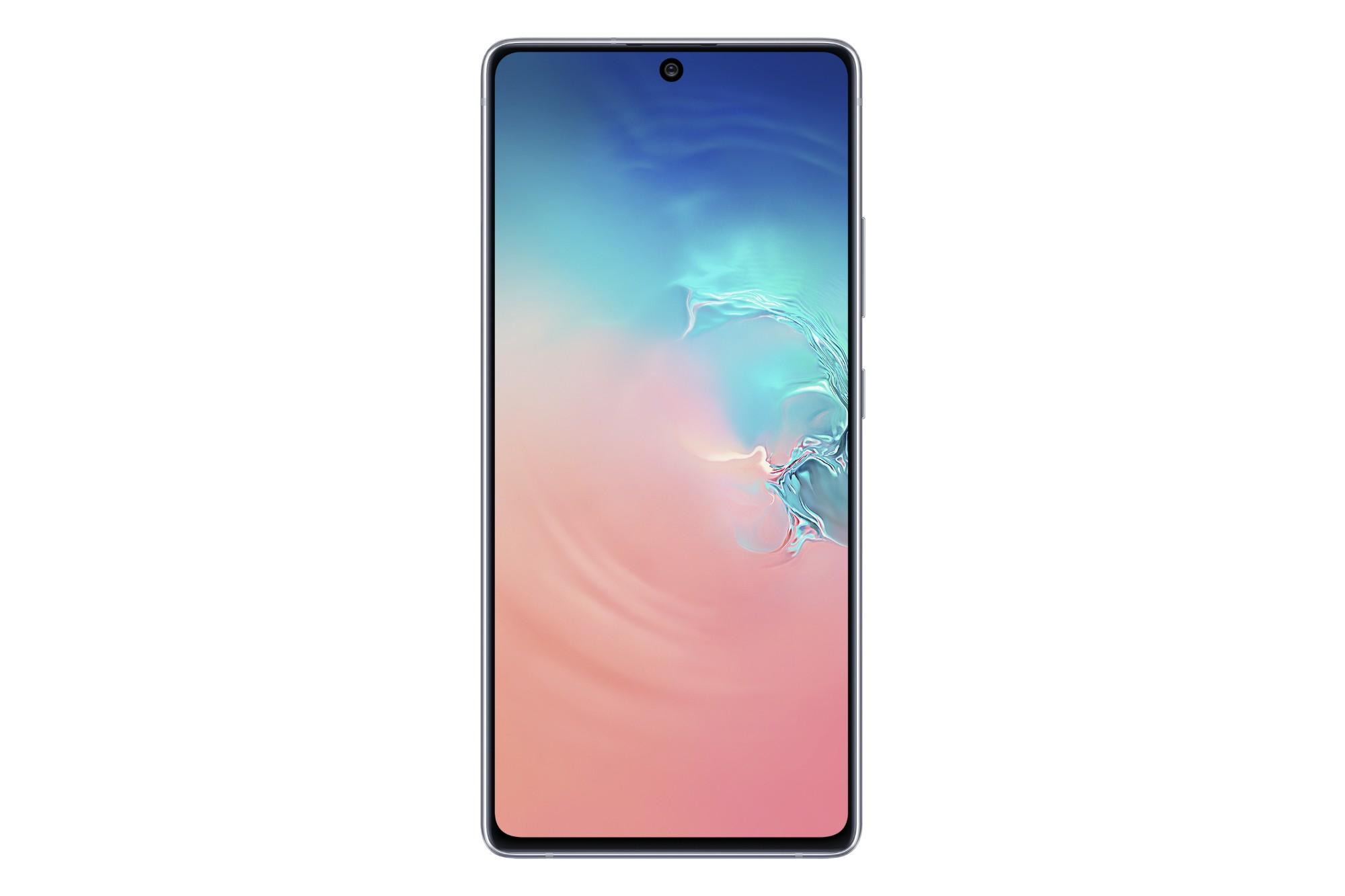 Samsung Galaxy SM-G770F 17 cm 6.7