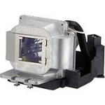 Mitsubishi Electric VLT-XD520LP 280W projector lamp