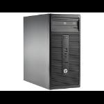 HP 200 280 G1
