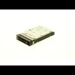 """Hewlett Packard Enterprise 450GB 3G SAS 15K 3.5"""" DP"""