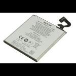PSA Parts BP-4GW Battery White