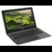 "Acer Aspire One AO1-131-C5D5 1.6GHz N3050 11.6"" 1366 x 768pixels Black"