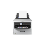 Epson WorkForce Pro WF-C5210 inkjet printer Color 4800 x 1200 DPI A4 Wi-Fi