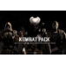Nexway Mortal Kombat X Kombat Pack Video game downloadable content (DLC) PC Español