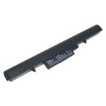 MicroBattery MBI1872 rechargeable battery