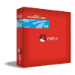 HP Red Hat Enterprise Linux Advanced Platform, Unltd Sockets, 24x7, 3Y
