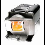 Diamond Lamps VLT-XD590LP-DL projector lamp 230 W
