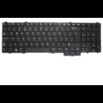 Origin Storage KB-2R2P6 notebook spare part Keyboard