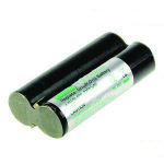 2-Power PTH0094A power tool battery / charger