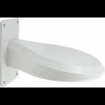 ACTi PMAX-0314 security camera accessory Mount