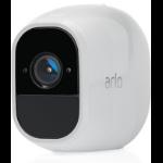 Arlo VMC4030P IP-beveiligingscamera Binnen & buiten Rond Plafond/muur 1920 x 1080 Pixels