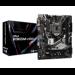 Asrock B365M-HDV motherboard LGA 1151 (Socket H4) Micro ATX Intel B365