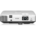 Epson EB-1940W 4200 Lumens, WXGA, LCD Large Meeting Room Projector, 3.7 Kg