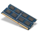 Toshiba 2GB PC3-12800 DDR3-1600MHz
