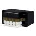 Intel RKSAS8R5 RAID controller